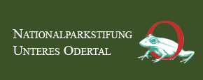 Partnerbox Nationalparkstiftung